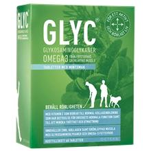 glyc-mint-60-tabletter
