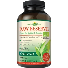 green-superfood-raw-reserve-240-gram