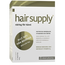 hair-supply-72t-72-tabletter