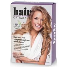 hair-optimizer-60-kapslar