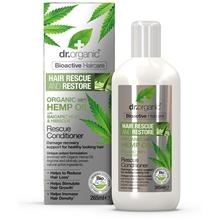 hemp-oil-conditioner-265-ml