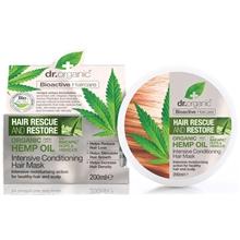 hemp-oil-hair-mask-200-ml