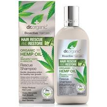 hemp-oil-shampoo-265-ml