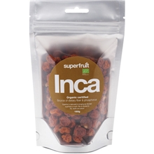 inca-golden-160-gram