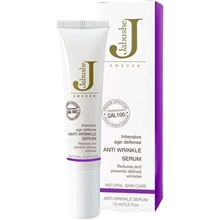 Jabu'she Anti-Wrinkle Serum