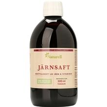 ja-rnsaft-500-ml