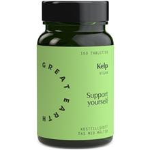 kelp-150-tabletter