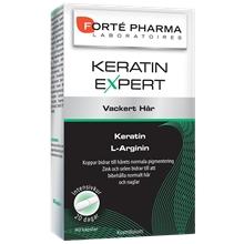 keratin-expert-40-kapslar