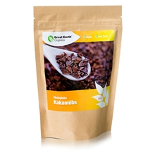 kakaonibs-raw-eko-200-gram