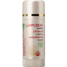 7.5 ml - Cranberry - Lip Balm