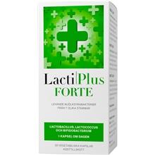 lactiplus-forte-30-kapslar