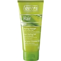 Hair Styling Gel