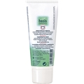 BASIS SENSITIVE Toothpaste Mint