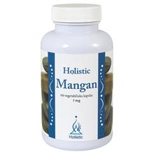 mangan-100-kapslar