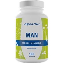 manvital-100-tabletter
