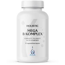 mega-b-komplex-90-kapslar