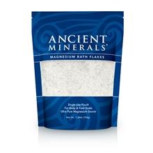 magnesium-flakes-750-gram