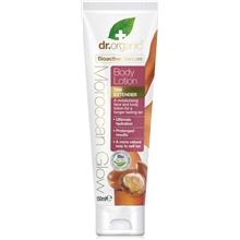 moroccan-glow-body-lotion-150-ml