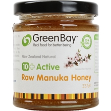 manuka-honey-raw-npa-10-227-gram