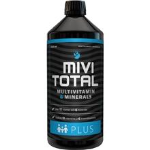 mivitotal-plus-1-liter