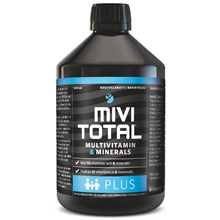 mivitotal-plus-500-ml