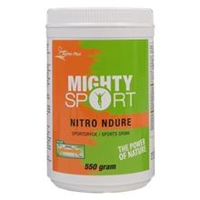 mighty-sport-nitro-ndure-550-gram