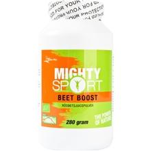 mighty-sport-beet-boost-280-gram