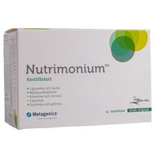 nutrimonium-14-dos