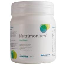 nutrimonium-560-gram