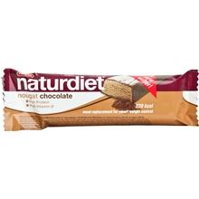naturdiet-mealbar-chocolate-nougat