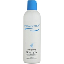 Nova Tea Tree schampo