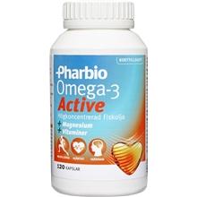 omega-3-active-120-kapslar