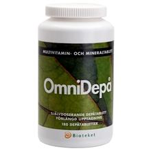 omnidepa-180-tabletter