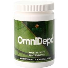 omnidepa-60-tabletter