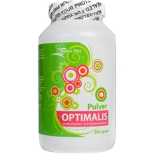 optimalis-pulver-282-gram