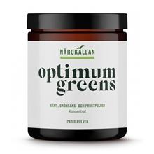 optimum-greens-240-gram
