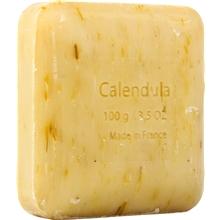 midi-skrubbtva-l-ekoolja-100-gram-marigold