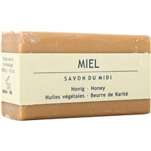 midi-tva-l-100-gram-honey