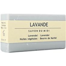 midi-tva-l-100-gram-lavender