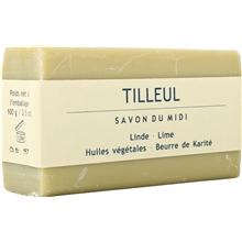 midi-tva-l-100-gram-linden-treelime