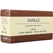 midi-tva-l-100-gram-vanilla