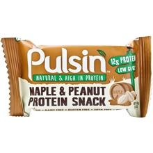 pulsin-protein-sport-bar