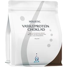 protein-750-gram-chocolate