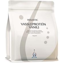 protein-750-gram-vanilla