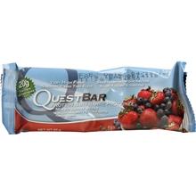 questbar-mixed-berry-bliss
