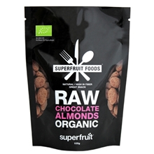 raw-chocolate-almonds-organic-100-gram