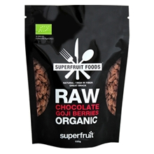 raw-chocolate-goji-berries-organic-100-gram