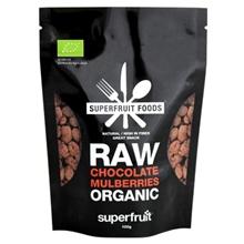 raw-chocolate-mulberries-organic-100-gram