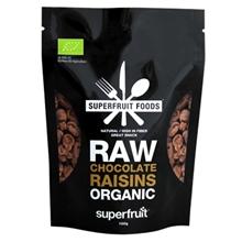 raw-chocolate-raisins-organic-100-gram