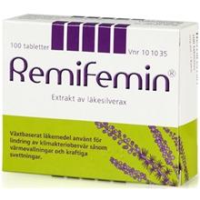 remifemin-100-tabletter